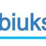 Kilbiuksed logo